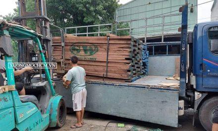 Xưởng mộc tại Biên Hòa – Đồng Nai